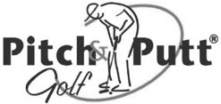 logo1_kopie_2.jpg